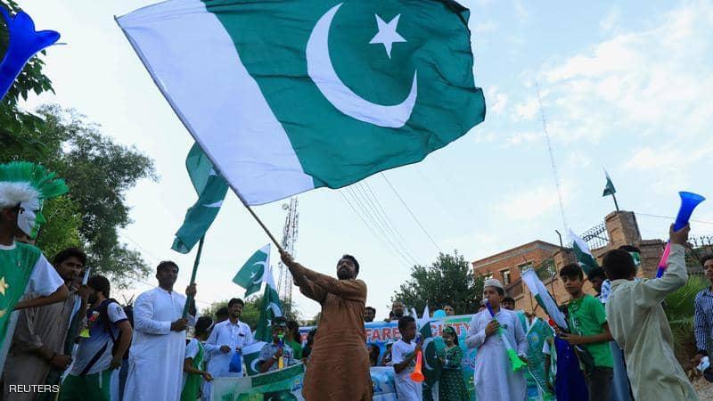پاكستان پرسی كشمیر ئاراستهی دادگای نێودهوڵهتی دهكات
